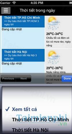 download gia vang ti gia kqsx thoi tiet cho iphone