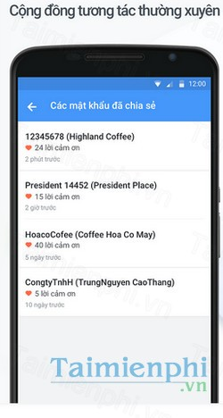 download zipi cho android