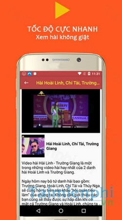download hai tet 2017 cho android