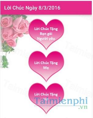 download loi chuc 8 3