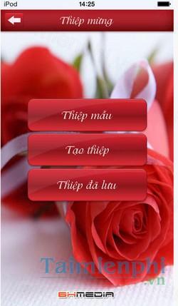download loi chuc 83 cho iphone