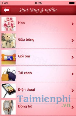 download loi chuc 83 cho iphone
