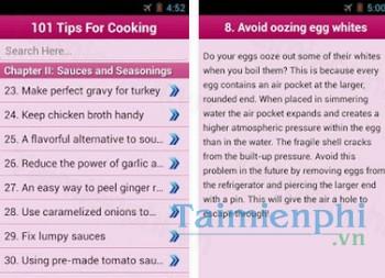 download my cook book
