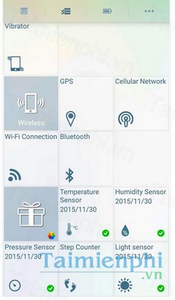 download phone doctor plus