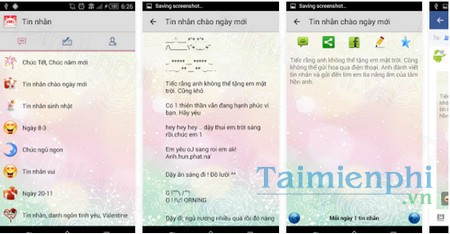 download sms ngay 8 3