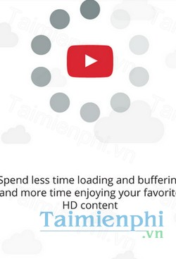 download speedify