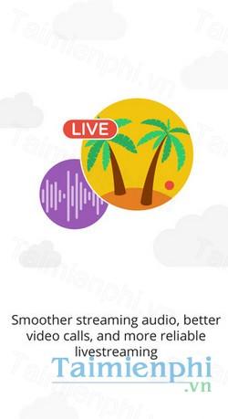 download speedify cho iphone