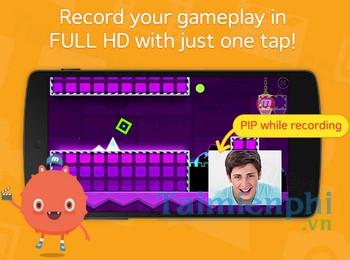 download mobizen screen recorder