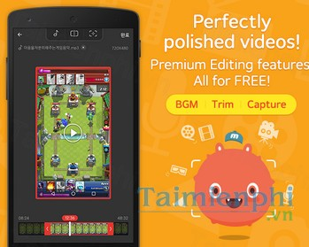 download mobizen screen recorder