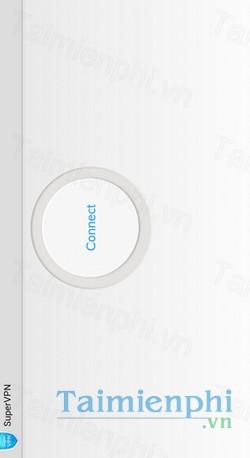 download super vpn