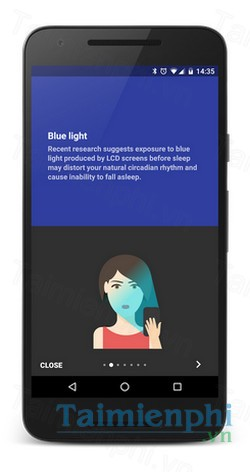 download twilight cho android