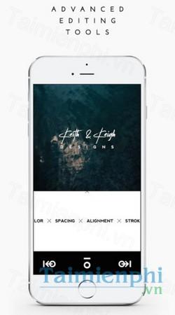 download icona logo designer cho iphone