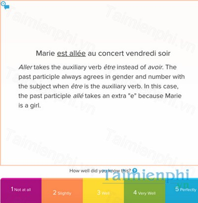 download learn french cho iphone