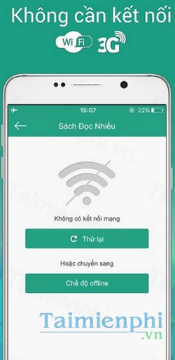 download waka cho android
