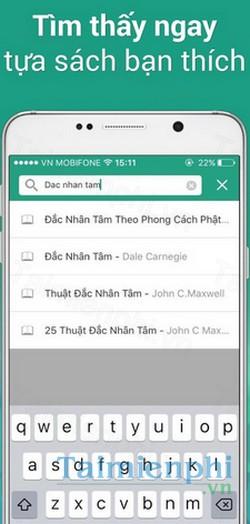 download waka cho android