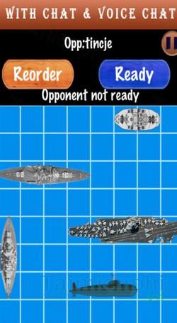 download battleship online cho iphone