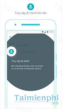 download google allo cho android