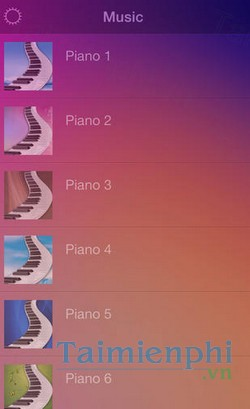 download woaudio cho iphone