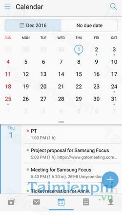 download samsung focus cho samsung