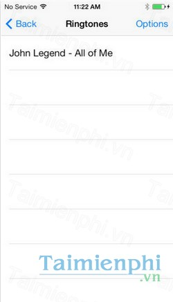 download unlimtones cho iphone