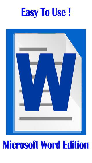Tips & Tricks for WORD for iOS