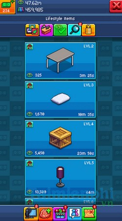 download pewdiepie tuber simulator cho android