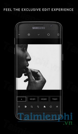 download hypocam cho android