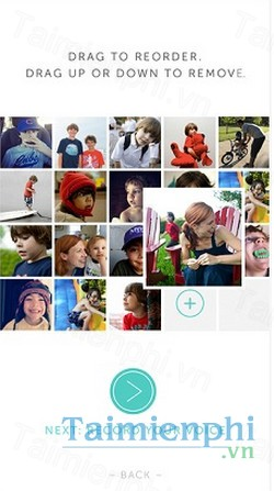 download storyline by arcivr cho iphone