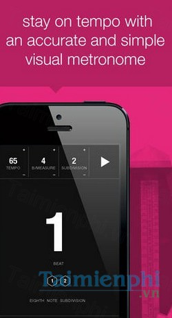 download tunable cho iphone