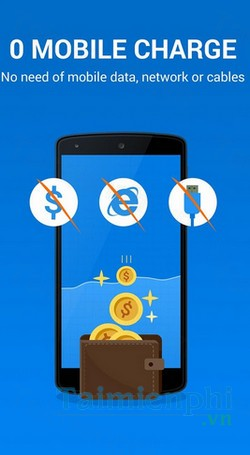 download shareit cho android