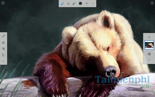 download painter mobile