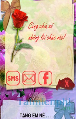 download sms 83 cho iphone