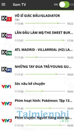 download myk cho iphone