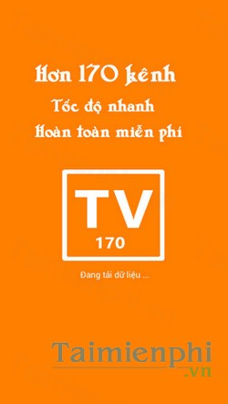 download tivi 170