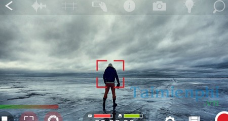 download filmic pro cho android