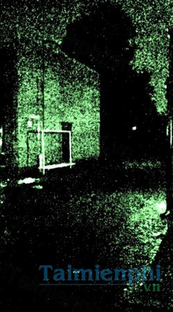 download night vision camera cho android
