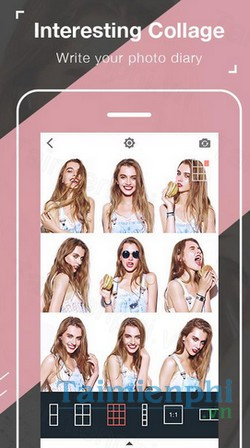 download selfiecity cho android