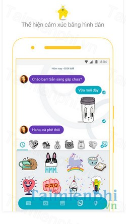 download google allo cho android