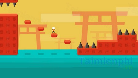 download mr jump cho iphone