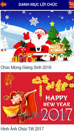 download chuc tet 2017 cho android