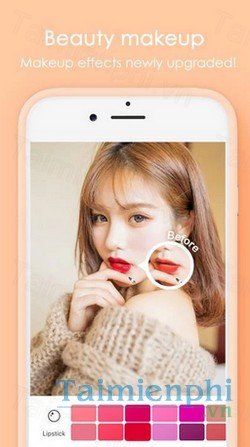 download pitu cho android