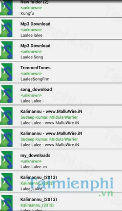 download mp3 cutter merger cho android