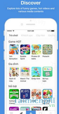 download wifi chua cho iphone