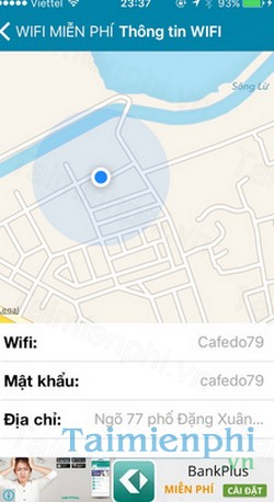 download wifi mien phi cho iphone