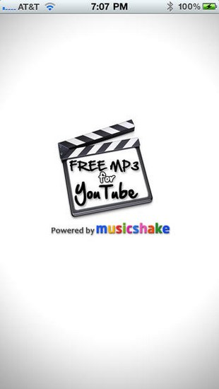 YouTube Producer for iPhone